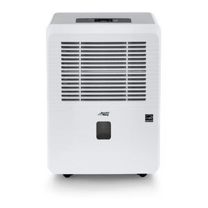Arctic King 30-Pint Energy Star Dehumidifier, White WDK30AE7N for Sale in Wilmington, DE