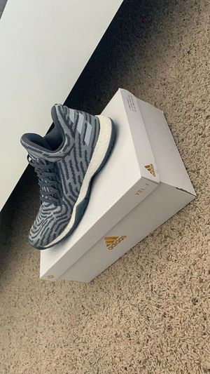 Adidas James Harden 1 for Sale in Stockton, CA
