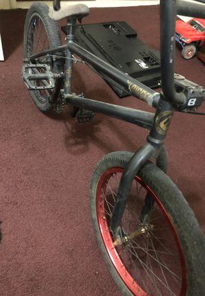 Eastern BMX bike for Sale in Riverside, CA