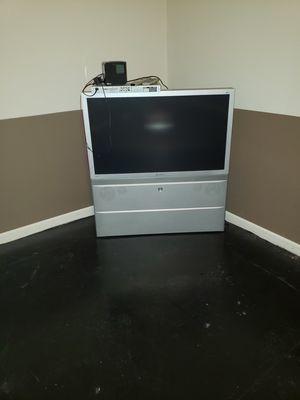 Free tv for Sale in Douglasville, GA