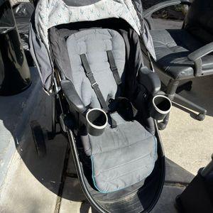 Stroller for Sale in Spring, TX