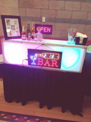 Gabriel ( Bartender) for Sale in Los Angeles, CA