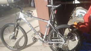 Cannondale STX mountain bike for Sale in West Valley City, UT