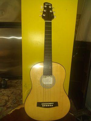 SAKURA KIDS GUITAR for Sale in Houston, TX