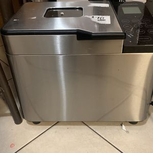 Bread Maker for Sale in Phoenix, AZ