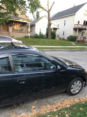 Honda Civic for Sale in Franklin, WI