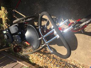 Mini bike for Sale in Clinton Township, MI