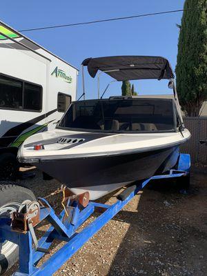 American skier ski boat for Sale in Norco, CA