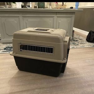 Dog Kennel for Sale in Humble, TX
