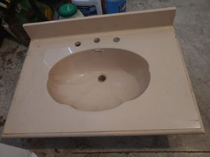 Sink for Sale in Hamilton, OH