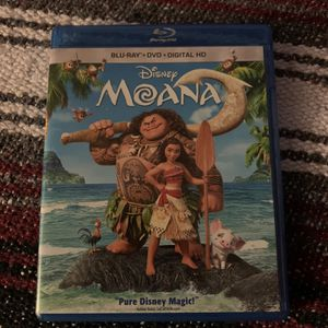 Moana for Sale in Atherton, CA