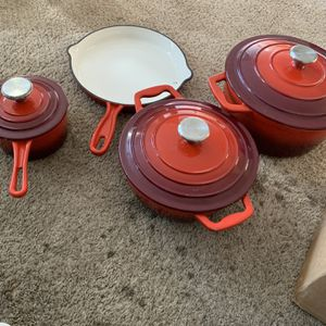 Kitchen Cookware for Sale in Norcross, GA
