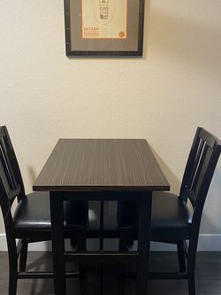 Table & Chairs for Sale in Portland,  OR