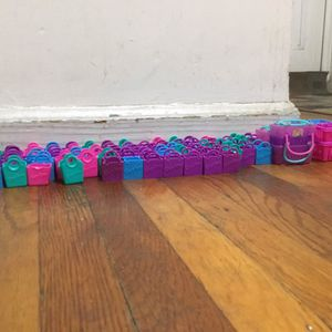 Shopkins Bags & Shopping Carts for Sale in Brooklyn, NY
