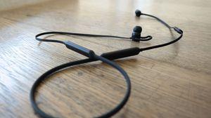 Beats X Wireless for Sale in West Mifflin, PA