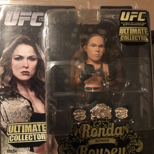 Ronda Rousey for Sale in Los Angeles, CA