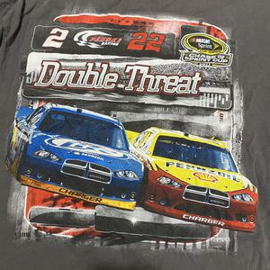 2011 NASCAR Sprint Cup Series Racing Shirt for Sale in Tacoma, WA