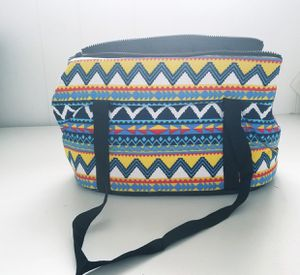 Small dog carrying bag...Brand New for Sale in St. Louis, MO