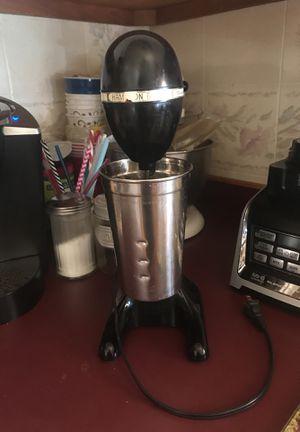 Milkshake machine for Sale in Princeton, WV