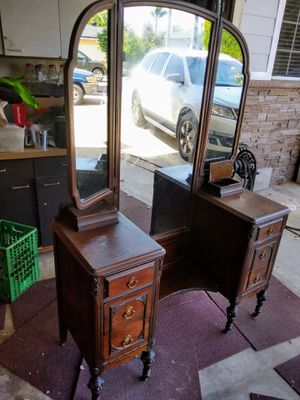 Antique furniture for Sale in Garden Grove, CA