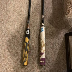 Softball Equipment for Sale in Portland, OR