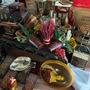 ESTATE SALE EVERYTHING MUST GO for Sale in Manalapan Township, NJ