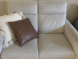 Electric Recliner Couch with USB Ports for Sale in San Francisco,  CA