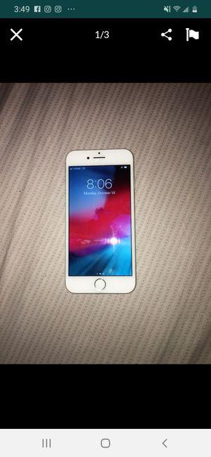 Iphone 7 for Sale in Decatur, GA