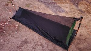 Backpacking Mesh Tent for Sale in El Cajon, CA