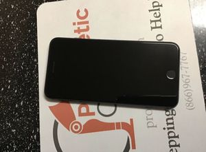 iPhone 8 Plus 64G unlocked for Sale in Fort Worth, TX