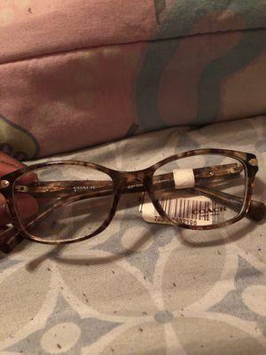 COACH Glasses for Sale in Alexandria, VA