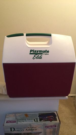 Igloo Cooler for Sale in Richmond, VA