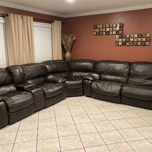 Make An Offer for Sale in Los Alamitos, CA