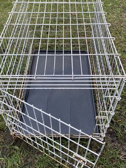 Cage for Sale in Homestead,  FL