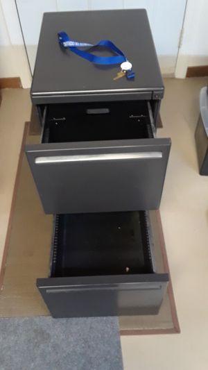 File Cabinet for Sale in Blawnox, PA