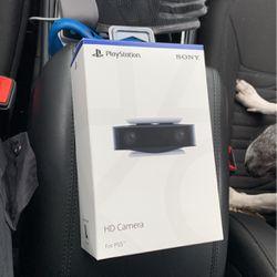 PS5 HD Camera for Sale in New Brunswick,  NJ