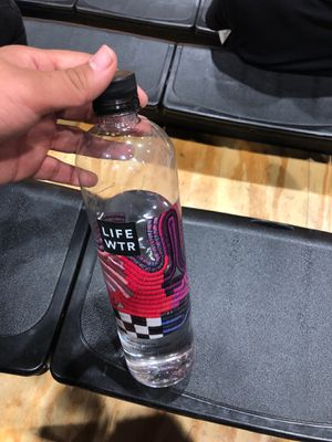 Water bottle for Sale in Pittsburg, CA
