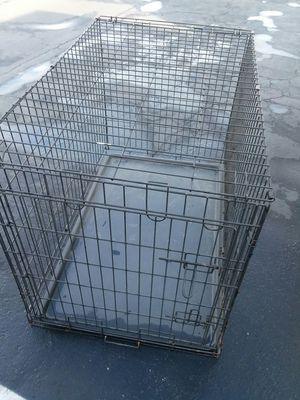 Cage for Sale in Bellflower, CA