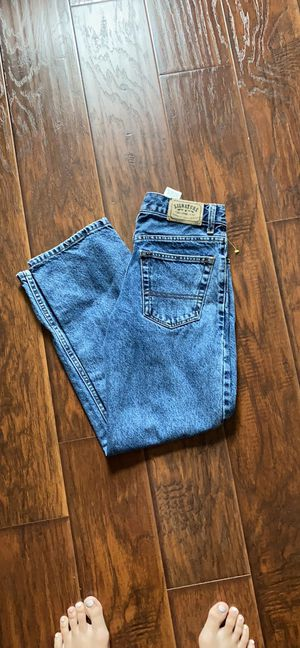 Levi vintage jeans for Sale in Wichita Falls, TX