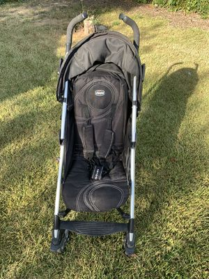 Chico Stroller for Sale in Houston, TX