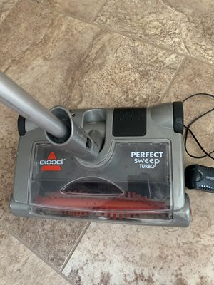 Vacuum for Sale in Sterling Heights, MI