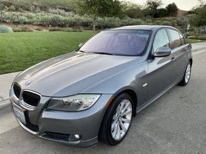 2011 BMW 328i for Sale in Colton, CA