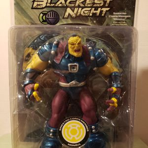 DC direct Mongul for Sale in Fontana, CA