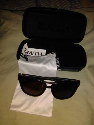 Smith landmark shades for Sale in Salt Lake City, UT