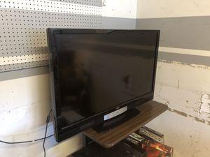 47 In. Vizio Television for Sale in Puyallup, WA