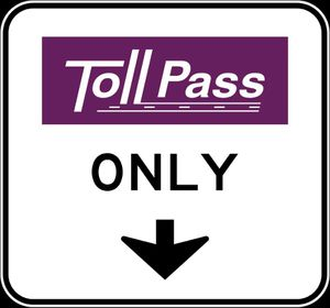 Got Tolls for Sale in New York, NY