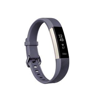 Fitbit Alta Unopened still in box for Sale in Dallas, TX