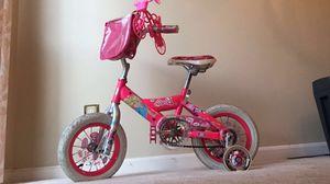 Kids bike for Sale in Bowie, MD