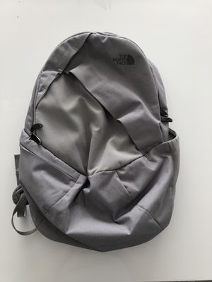 The North Face Gray Backpack for Sale in Miami, FL