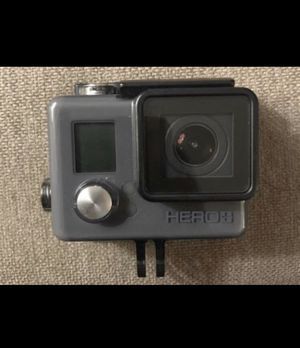 GoPro Hero 4+ Never used for Sale in Columbus, OH